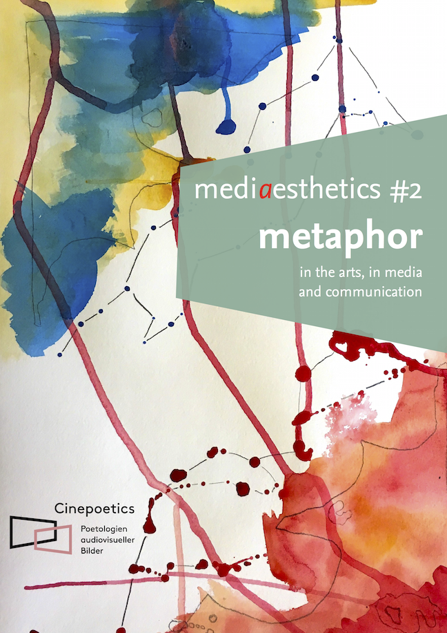 Metaphor in the Arts, in Media and Communication
