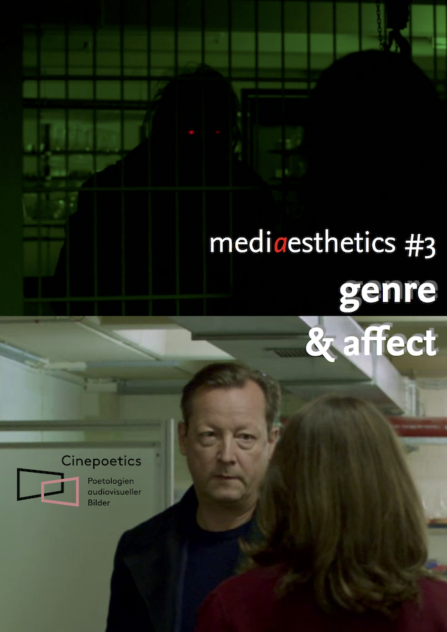 Genre and Affect